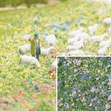 1,15€/100ml) BUSCH 7359 Blüten-Flocken, Krokus, Krokusblüte, alle Spuren, 200ml