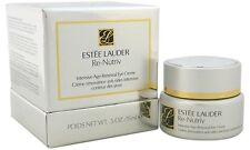 Estee Lauder Re-Nutriv Intensive Age-Renewal Eye Creme Contour 0.5 oz Sealed
