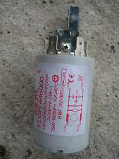 Hoover NEXTRA OPTIMA lavatrice soppressore d'alimentazione HNL7166