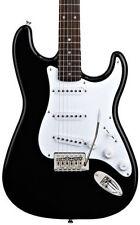 Guitares électriques Squier