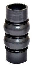 PEUGEOT 307 308 5008 3008 1.6 HDI Turboschlauch Ladeluftkühler Turbo Schlauch