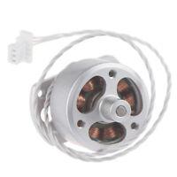 1PCS 630KV Brushless PTZ Motor for Drone SB1605 DIY AccessoriBEci