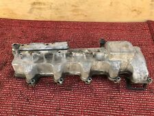 80K! MERCEDES R230 SL500 E500 S500 RIGHT PASS CYLINDER HEAD VALVE COVER OEM