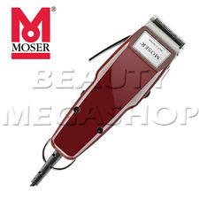 Moser Pezzo di Guida 1403-7090 per Moser 1100-1400