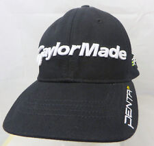 Taylormade pentra RBZ R11s Golf baseball cap hat adjustable flex