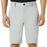 Oakley Chino Icon Men's Golf Shorts 442467 - Pick Size & Color!
