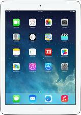 Apple IPAD Air 16GB 9,7 Pulgadas Plata - Buen Estado