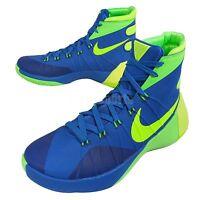 Nike Hyperdunk 2014 Paul George Basketball Shoes - Bs. 1 ... |Paul George Shoes Hyperdunk 2014