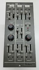 Roland System 100m m-110, Roland System 100m m-110 incl. VAT, Free UE SHIPPING.