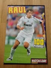 Real Madrid Surname Initial R Football Prints & Pictures