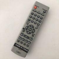 For Pioneer DV-370K DV-575AS DV-F07 DV-F727 DV-373K DVD Player Remote Control