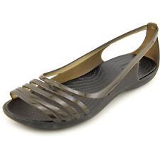 c2f7853afe Women's Floral Beach Sandals and Flip Flops for sale | eBay