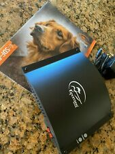 New listing SportDog Sdt00-12721 In-Ground Fence Transmitter with Power cable but No collars