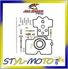 26-1358 ALL BALLS KIT REVISIONE CARBURATORE HONDA XR 650R 2000-2006