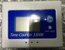 BRITA GmbH CONTATORE 3300K CARTUCCIA cambiamento indicatore per filtri per l'acqua schede