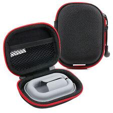 Hard  Storage Case For Creative Aurvana In-Ear2 Plus | In-Ear3 Plus Earphones
