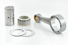 TOP Honda Connecting Con Rod Kit Conrod For 04-15 CRF 250R 04-13 CRF 250X