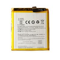 OnePlus 6 1+6 Replacement Internal Battery BLP657 3210mAh A6000 A6003