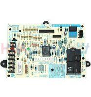 ICP Furnace Control Circuit Board HK42FZ018 1172550 - PRIORITY SHIPPING