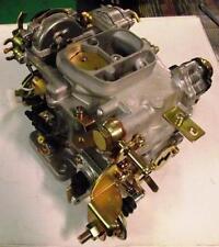 Toyota Car and Truck Carburetors