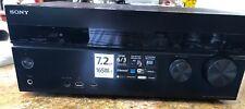 Sony SDN1050 TR-7.2 Channel Hi-Res 4K AV Receiver (Wi-fi & Bluetooth) *No remote