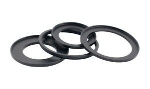 Step-down adapter ring 105 -> 95 (105mm -> 95mm)
