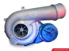 AUDI a4 a6 # 1.8t à 210ps AEB an AWT Bex BFB 53049700015 Sous pression nouveau