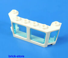 LEGO Railway / Ship / Boat 60119 Cockpit Window