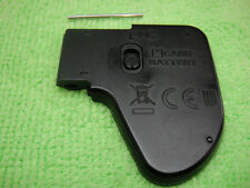 GENUINE NIKON COOLPIX L105 BATTERY DOOR REPAIR PARTS