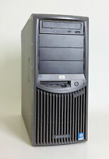 HP ProLiant ML330 G3 (317817-002)