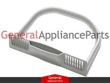 OEM LG Kenmore Sears Dryer Lint Screen Filter 5231EL1001C AP5248138