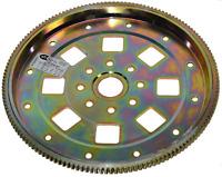 12 Bolt 68rfe billet flex plate | 2007.5-18 Dodge Ram 6.7 Cummins