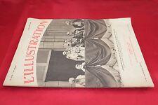 rivista - L'ILLUSTRATION - Anno 1934 Numero 4788 I DUCA KENT A BUCKINGAM PALACE