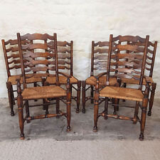 Oak Country Original Antique Furniture