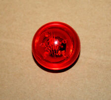 Diablo III Rare Promo Light Up Bouncing Ball of Fire from Gamescom