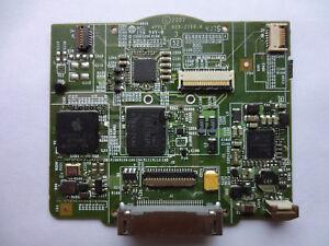 iPod Classic 6th gen 80GB 120GB Fat 160GB Logic Board Motherboard 820-2168-A