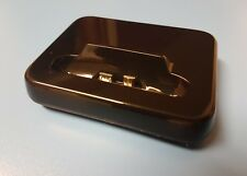 HTC Evo 4G HDMI Video Charging Dock Station