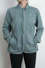 Women's NORTH FACE cardigan jacket XL