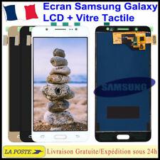 ECRAN POUR SAMSUNG GALAXY J5 J530F J510 J500F LCD VITRE TACTILE DISPLAY ASSEMBLÉ