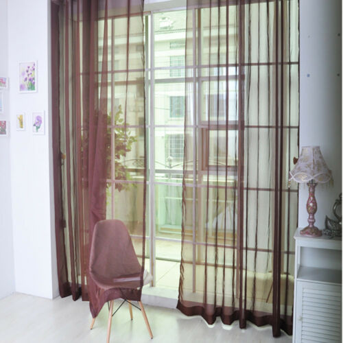 price Brown Valance Travelbon.us