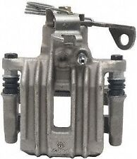 ACDelco 18M1120 Professional Brake Master Cylinder Assembly