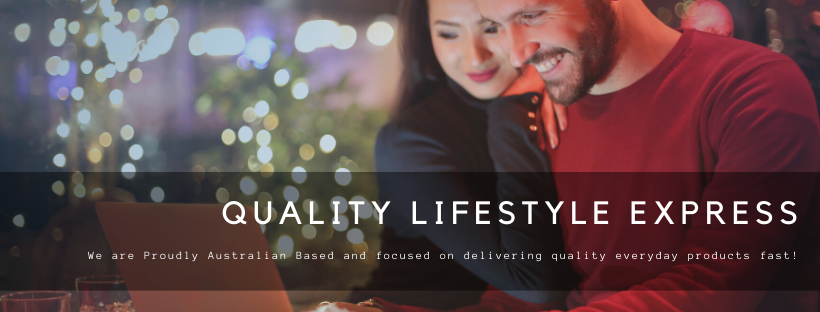 Quality Lifestyle Express