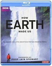 Documentary E Rated Documentary DVDs & Blu-ray Discs