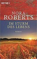 Nora Roberts - En Tormenta de la Vida #B1987142