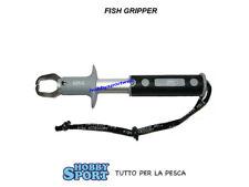 Fish Gripper lineaeffe con Bilancia fino a 22kg