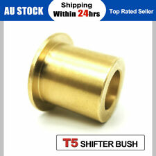 T56 Shifter Bush Bushing Bronze Cup Suit Holden Commodore V8 VT VU VY VX VZ