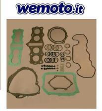 Set Completo Guarnizioni Motore  -   Honda  CB 350 F  1972  1974