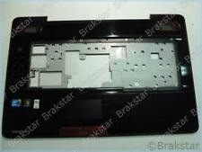 65850 Palmrest plastic cover touchpad TOSHIBA QOSMIO X500 X500-11Q
