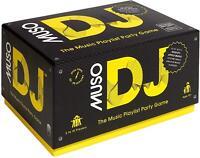Muso DJ 2     -  HOLMUSODJ2