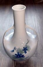 bella Vaso di porcellana, Art Deco